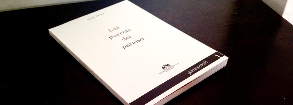 Las puertas del paraíso (Edición en papel)